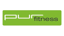 pur-fitness-logo